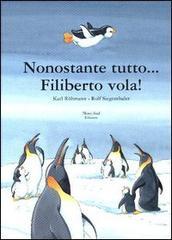 Filiberto vola