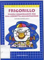 frigorillo