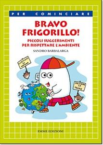 frigorillo2
