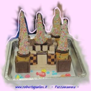 Castello-delle-principesse2