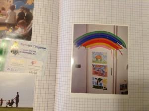arcobalenopalloncini2