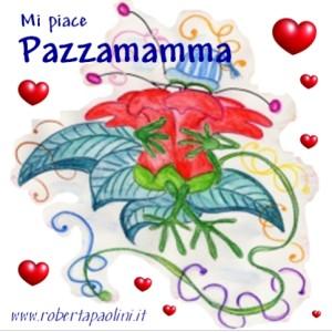 bannerino_robertapaolini_pazzamamma_eccolo2