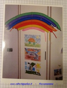 arcobalenopalloncini1
