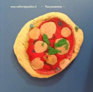 pizzapastadisale1
