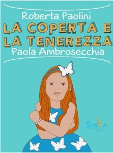 PaolaAmbroseccchia_coperta01