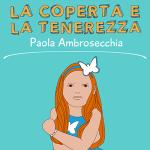 la_coperta_e_la_tenerezza_400